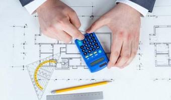 Beratung und Bewertung von Luxusimmobilien