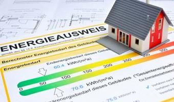 Energieausweis richtig lesen