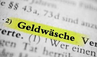 Geldwäschegesetz: Worauf müssen Immobilienmakler achten?