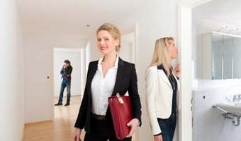 Immobilienbesichtigung: diese Fragen bedürfen einer Antwort!