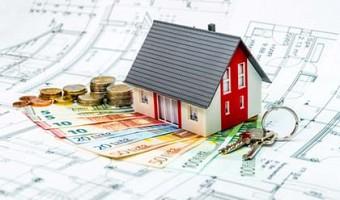 Immobilienfinanzierung: Tipps für eine sichere und günstige Finanzierung