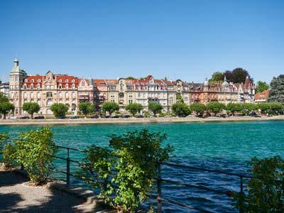 Immobilienmakler in konstanz for Immobilien oostenrijk