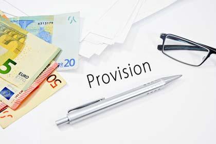 Maklerprovision Immobilienmakler Ratgeber