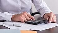 Vermietertipps für die Gewerbeabrechnung