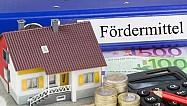 KfW-Kredit: Mehr Planungssicherheit für Postbank-Kunden