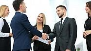 Kooperationen unter Immobilienmaklern