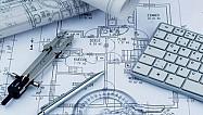"""""""Step by step"""" – einen Hausbau oder Hauskauf optimal vorbereiten und ausführen"""